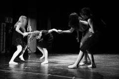 Teatrando_Plaza_De_Mayo@giorgiocottini12