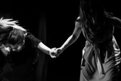 Teatrando_Plaza_De_Mayo@giorgiocottini13