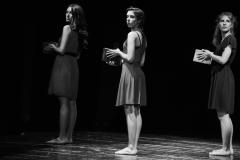 Teatrando_Plaza_De_Mayo@giorgiocottini14