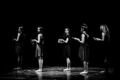 Teatrando_Plaza_De_Mayo@giorgiocottini-15