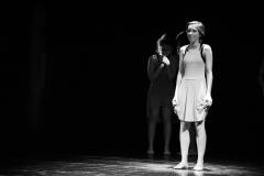 Teatrando_Plaza_De_Mayo@giorgiocottini-16