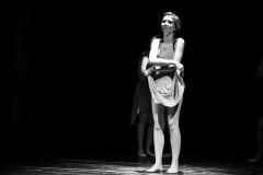 Teatrando_Plaza_De_Mayo@giorgiocottini-17