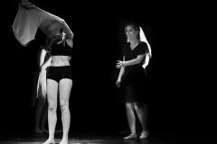 Teatrando_Placa_De_Majo@giorgiocottini-18