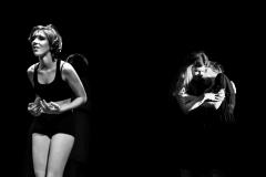 Teatrando_Plaza_De_Mayo@giorgiocottini19