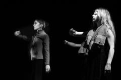 Teatrando_Plaza_De_Mayo@giorgiocottini-20