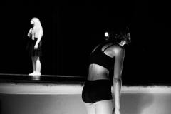 Teatrando_Plaza_De_Mayo@giorgiocottini-21