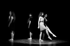 Teatrando_Plaza_De_Mayo@giorgiocottini-22