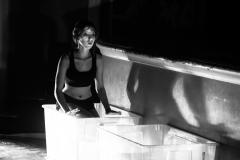Teatrando_Plaza_De_Mayo@giorgiocottini23