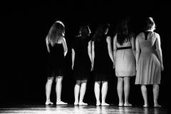 Teatrando_Plaza_De_Mayo@giorgiocottini-24