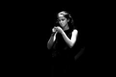 Teatrando_Plaza_De_Mayo@giorgiocottini-25
