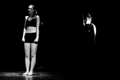 Teatrando_Plaza_De_Mayo@giorgiocottini-27
