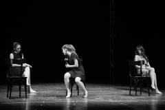 Teatrando_Plaza_De_Mayo@giorgiocottini3