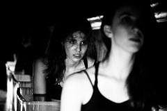 Teatrando_Plaza_De_Mayo@giorgiocottini-34