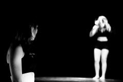 Teatrando_Plaza_De_Mayo@giorgiocottinii-36