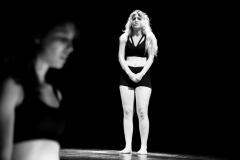Teatrando_Plaza_De_Mayo@giorgiocottinii-37