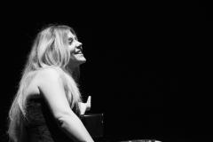 Teatrando_Plaza_De_Mayo@giorgiocottini-4