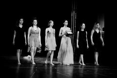 Teatrando_Plaza_De_Mayo@giorgiocottini-43