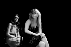 Teatrando_Plaza_De_Mayo@giorgiocottinii-6