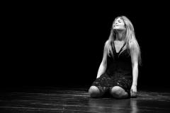 Teatrando_Plaza_De_Mayo@giorgiocottini-9