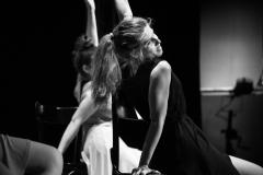 Teatrando_Plaza_De_Mayo@giorgiocottini