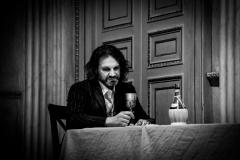 #promessisposi-bn@giorgiocottini-13