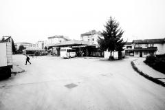 bosnia2019@giorgio_cottini-5