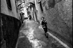 2018Gargano©giorgiocottini-4