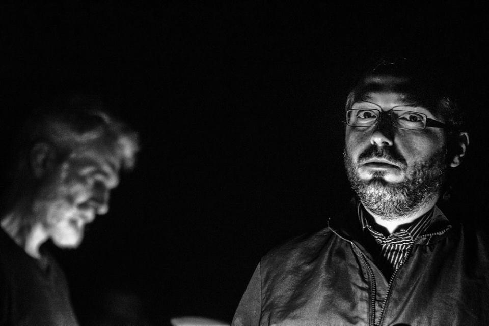 #tutti dormono sulla collina_@giorgio cottini (7)