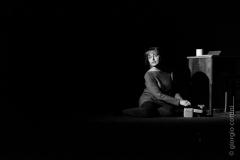 #viole(per)enza_@giorgio cottini (1)