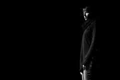 #viole(per)enza_@giorgio cottini (10)