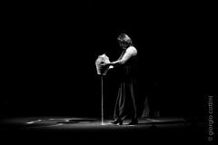 #viole(per)enza_@giorgio cottini (15)