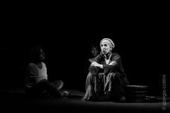 #viole(per)enza_@giorgio cottini (3)
