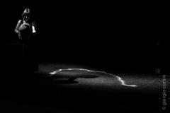 #viole(per)enza_@giorgio cottini (5)