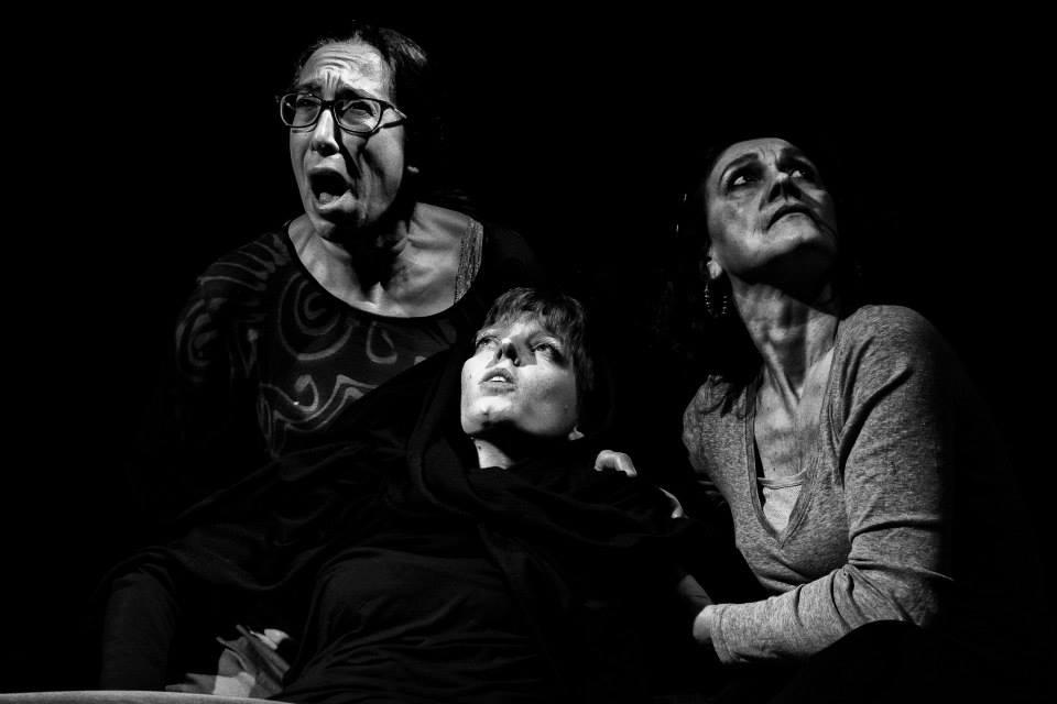#viole(per)enza_@giorgio cottini (13)