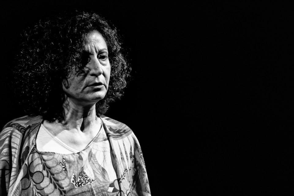 #viole(per)enza_@giorgio cottini (14)