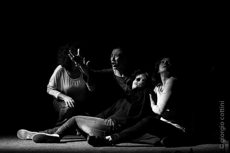 #viole(per)enza_@giorgio cottini (2)