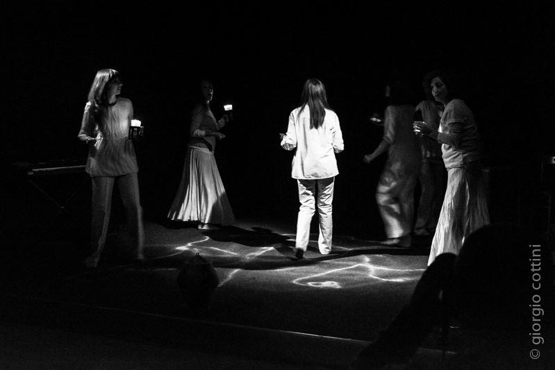 #viole(per)enza_@giorgio cottini (9)