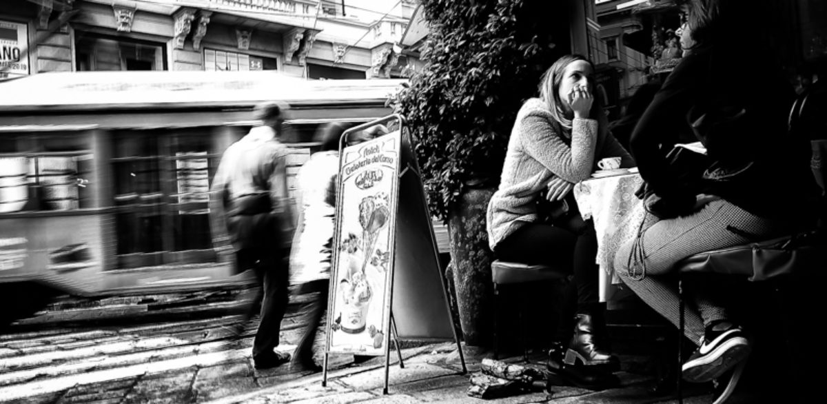 Giorgio Cottini Fotografie